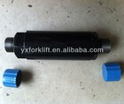 Heli h2000 Forklift parts D28B8-60201 speed limiter