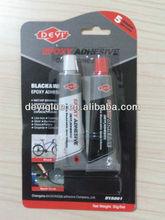 8 mins Black&White Epoxy Adhesive(AB Glue)