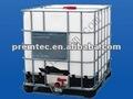 Venta caliente de bajo precio de ácido fórmico/msds ácido fórmico para la industria textil
