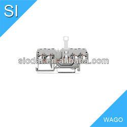 WAGO Connector 280-765