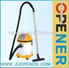 1200W hot appliances (NRX901A-20L)