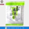 Food Grade Clear Plastic Bags