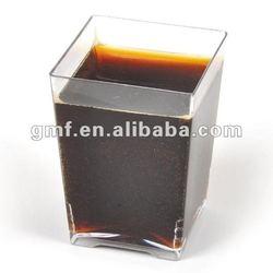 small plastic cups machine