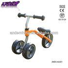 Mini baby tricycle Kid mini bicycle Kid mini bike (Accept OEM service)