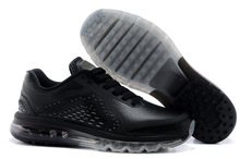 2014 fashion women shoes Factory direct sale women shoes New model girl lady woman running shoes new designs