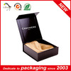 2014 Hot Sell Paper box,Custom Paper Box,Packaging Paper Box