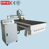 High speed wood cnc router YH-1325 (1300*2500*200mm)
