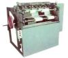 Fax / Teleprinter Cash Roll Machine