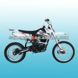 150cc sport bike,150cc pit bike,150cc motorcycle,150cc crossbike