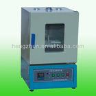 Electric Film Heating Lab Dry Oven for Asphalt