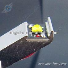 High power 3W Led marker for BMW E39, E36, E60, E53 angel eyes car dashboard lamp