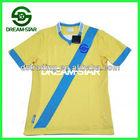 2014 napoli soccer jersey away, Italy club soccer jersey,customized soccer uniform
