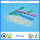 Modified Pa66 gf30 raw material reinforced glass fiber,nylon pa66 gf30 bulk plastic pellets