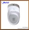 popurlar bathroom ceramic cheap one piece toilet