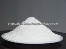 chemical formula of lithopone, reasonable price
