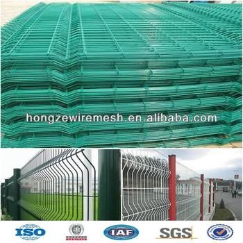 Anping China Professional Galvanized Livestock Metal Fence Panels supplier