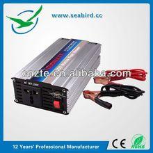 1000w dc inverter driver, v/f control inverter 2000w peak