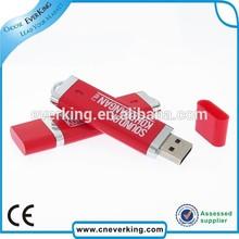 cheap 16gb custom usb flash drive wholesale