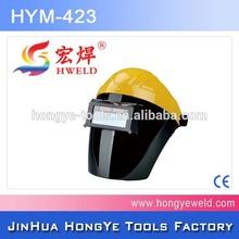 Best selling auto darken welding helmet