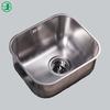 Single bowl Stainless Steel Kitchen Sink Kitchen stainless sink