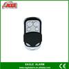 Universal Remote Control, Radio Remote Controller , Remote Control Switch 433mhz