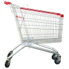 Shopping trolley(trolley.shopping cart)