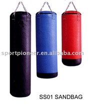 Sandbag Punching Bag Boxing Bag