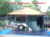 2013 king Camper trailer /caravan(BT-CP4)