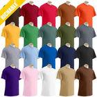 TS000 2015 Bulk Buy T Shirt From China , Polo Shirt, 3D T Shirt