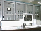 SCADA system/Auxiliary equipments of power station