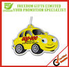 Promotional Car Shaped Car Air Fresheners