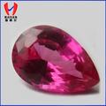 creado ruby wuzhou venta caliente ruby precios quilates