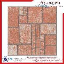 decorative tiles floor ceramic