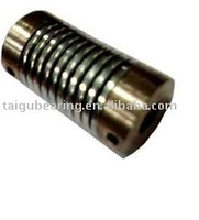 XF6-16-04/08 Coil Spring Coupling