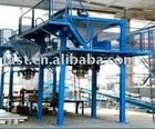 Large-Size Vertical Ton Bag Granule Packaging Machinery