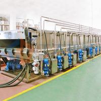 Bottle pasteurizer /beer sterilizer