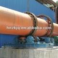 la industria del cemento pulverizado quemador