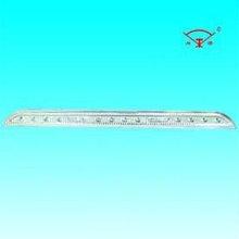 Auto Part White LED Bus Front Marker Lamp