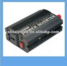 On-grid Power Converter For Car 0.3KW