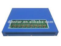 GSM VoIP Gateway,VoIP GSM Gateway- 8 Dual SIM GSM Terminal Gateway