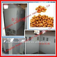 7 HYG-50 automatic cashew nut shelling machine, cashew nut sheller/0086-13283896295