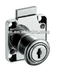 senior furniture drawer lock