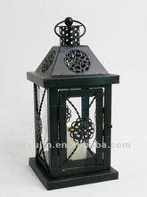 2012 Newest Metal Candle Lantern
