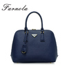 2014 new model shell lady shoulder bags, tote brand name women shoulder bag