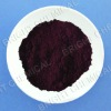 Acid Brown C Leather Dyes Manufacturer