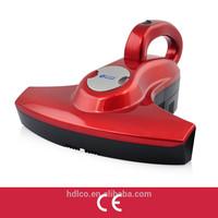 Bestselling handheld bed mini vacuum cleaner