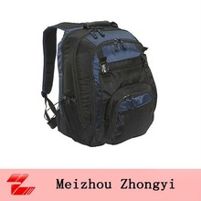 2012 new fashion laptop backpack computer bag computer backpack