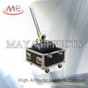 Professional Giant Confetti Cannon,Confetti Blower,Confetti Machines for High Atmosphere