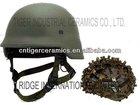 Kevlar American & German Ballistic Helmet