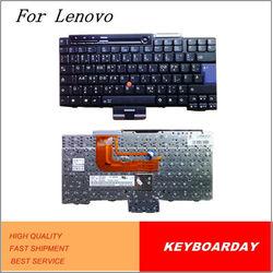 CF-UK keyboard laptop for Lenovo THINKPAD X300 with stick printing 100% new